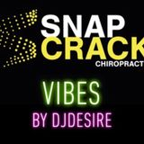 Snapcrack Vibes