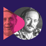 The Psychology of DJing – Craig Richards