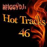 Hot Tracks 46