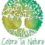 Julie Harzé - Colore ta nature - Les animaux