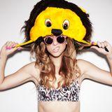 Katitzi Schizo Mix 2011.09.30