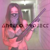 ANGELO PROJECT MIX SHOW #27 (TRAP MUSIC)