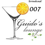 Guido's Lounge Cafe Broadcast#007 Just Chill (20120420)