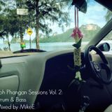 Koh Phangan Sessions Vol. 2: Drum & Bass