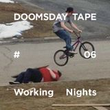 Doomsday Tape #06.