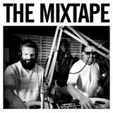The Mixtape w/Oaariki and Golden Mane - May 7th 2015