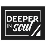 Deeper In Soul: Live @ Club Oberon, AcousticaElectronica feat. Danny Satori