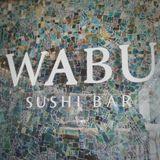 Amaletto - Live @ Wabu Sushi (Warsaw) : Deep & Lounge House Mix