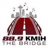 88.9 The Bridge KMIH-FM First Broadcast