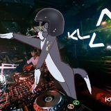 Nonstop - Việt Mix - Những Lời Dối Gian - DJ Justin Hoàng