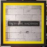 Haçienda Hacienda Manchester 05-04-1989 - Steve Williams and John Dasilva - Void Night #9