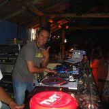 DJ Ricardo Cozza