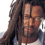 Lucky Dube Memorial Mix