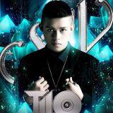 [ DEMO ] - Full Bản ( Việt Mix ) Hiện Thực Xã Hội ... DJ TILO ( Chính Chủ )