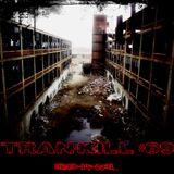 Tran-Kill #69