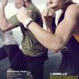 Body Combat 71