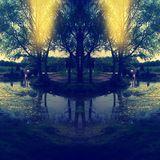 'Trees, Postcards & Records' Mix Vol 1