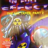 ~ Jimmy J & Hixxy @ In Full Effect, The Mix Tapes Part 2 ~