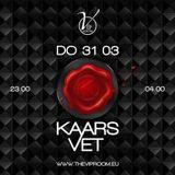Kaarsvet mixed by SOULWVA