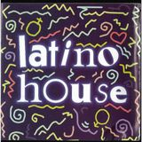Latino  House Set by Dj Miba 2019
