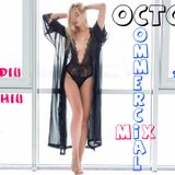 Dj G.C. - October Commercial MIX EP.6