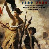 """""""Un air de liberté, 1789-1989""""..."""