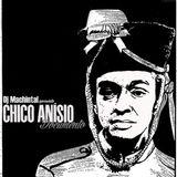 Chico Anísio - Documento (2013)