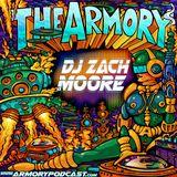 DJ Zach Moore - Episode 053