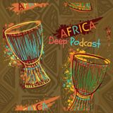Africa Deep Podcast EP 11