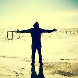Mr. Attila - Freedom Of My Heart (January 2013)