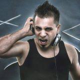 B-Tone Radio Mix 2