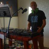 Piratradion - 2018-08-04 - Pump up the jam