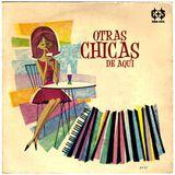 OTRAS CHICAS DE AQUI Pop quizz