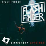 FLASH FINGER SPECIAL DJ LIVE @ CLUB TRIPLE X, SUWON, KOREA 9TH MAR, 2019