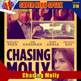 #310: Chasing Molly