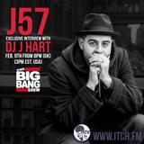 DJ J Hart - The Big Bang Show - 02 - J57