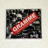Gramme Mixtape