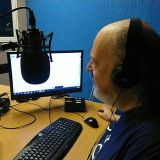 Dougie Everitt is back with his unusual and obscure tracks 13 JUN 2019