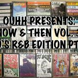 S.O.U.L. PRODUCTIONS PRESENTS - 90S R&B EDITION V1