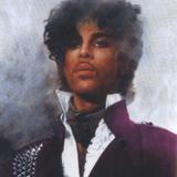 R.I.P. Prince (Tribute Mix)