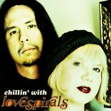 Chillin' with Lovespirals #84: Podfaded (2011)