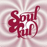 Soulful Mix