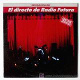 Radio Futura 03-Territori