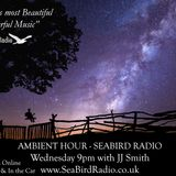 Ambient Hour Radio Show 23rd October 2019