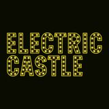 ELECTRIC CASTLE 2015 @ SILENT DISCO /  Gramatik A.Skillz Cee Roo Stanton Daft Punk Krafty