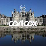 Carl Cox - Live @ Château de Chambord [France] 16.07.2018