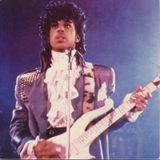 1958-2016 Prince Tribute