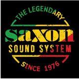 Saxon Sound - London, 1984