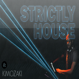 Strictly HOUSE Mix #1