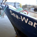 charity-sea-watch/schlafprobleme 09.05.2015